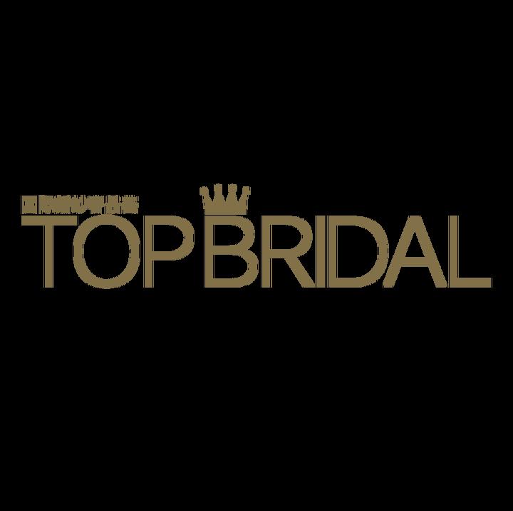 TopBridal国际婚纱奢品荟-日常现金劵
