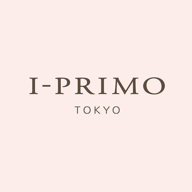 日本轻奢定制婚戒 I-PRIMO