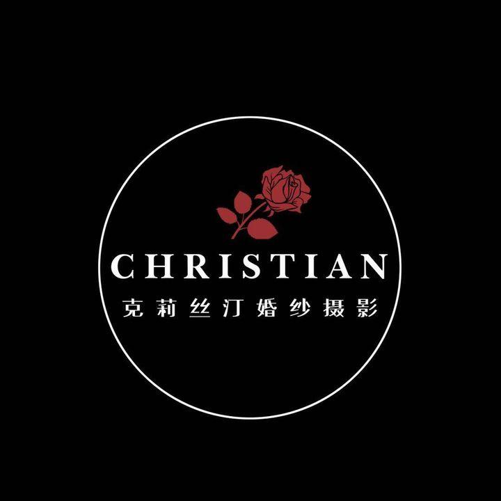 克莉丝汀全球旅拍