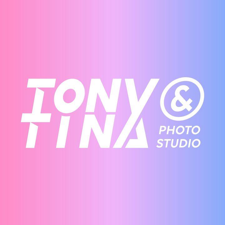 TONY&TINA摄影会馆现金券