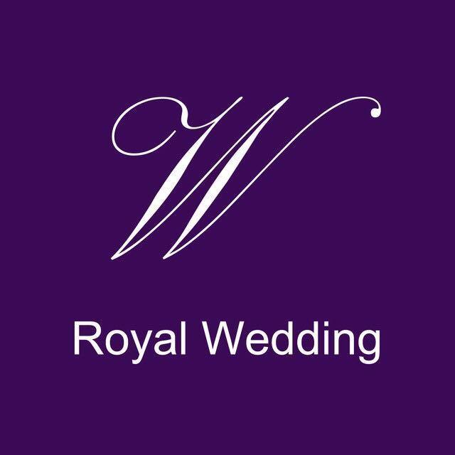 王室婚典国际婚礼定制