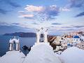 众信旅游:诚品希腊一地10日