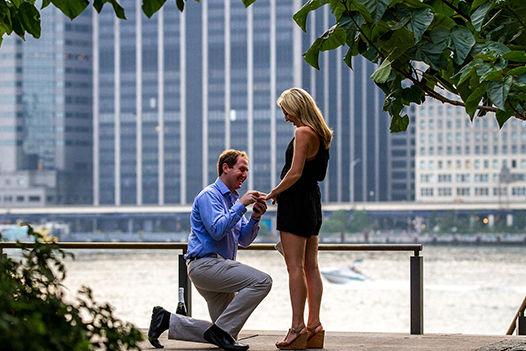 创意求婚视频