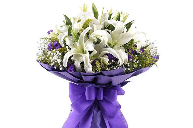 火鹤花的花语是什么_求婚用什么花 求婚送什么花好 适合求婚送的花 - 中国婚博会