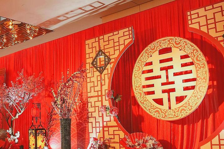 土家族和汉族结婚好么