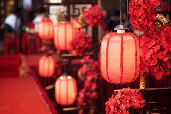 满族和回族都是中国五十六个民族中的一员,满族人非常的豪放大气,而回族人非常的有条理,都是深受欢迎的少数民族。那么满族和回族能结婚吗?