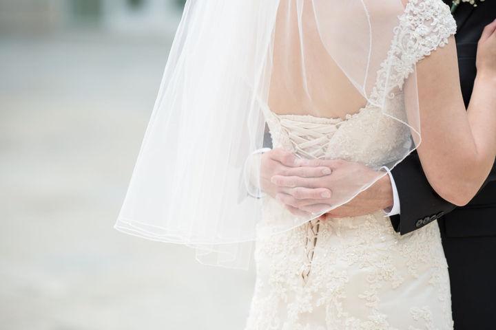 结婚吉日查询