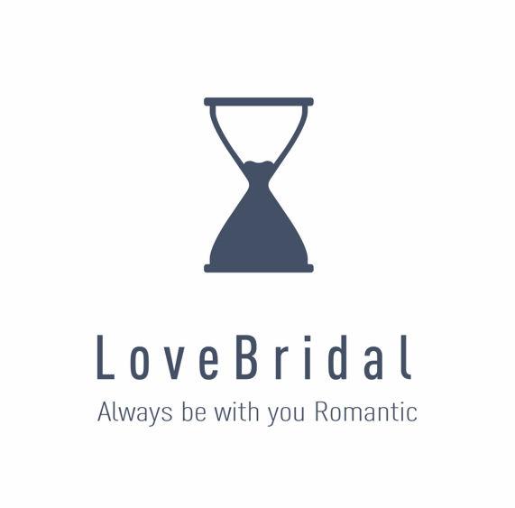 LoveBridal奢品婚纱礼服-日常现金劵
