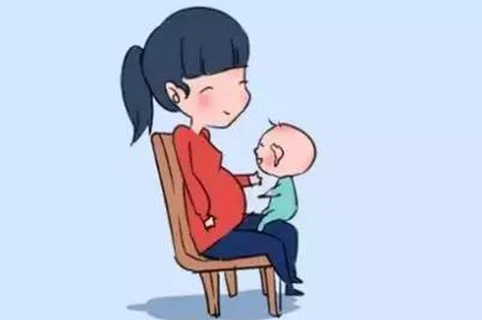 符合我国计划生育政策的合法夫妻,无论生育第几胎,都可依法享有相应的产假等福利待遇。二胎产假是有法律规定的,依法取得再生育证明之后就是计划内生育,可以享受产假以及生育津贴的待遇。并且各地区对于生育二胎的产妇实行的福利政策也会有些差别,具体还要以当地的社会保障部门公布的政策为准。