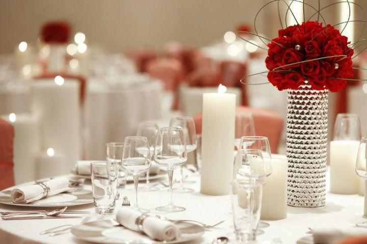 婚宴注意事项