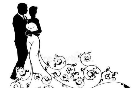 结婚请客邀请短信