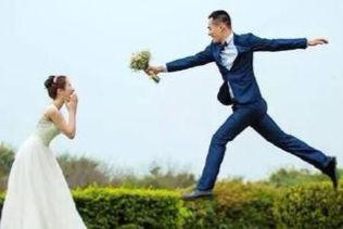 领事婚姻的法律规定
