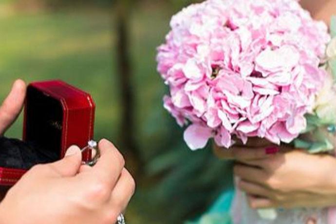 涉外婚姻登记程序是指的一个中国公民和一个国外人士结婚登记的程序。中国对于涉外婚姻都是有一定的法律规定的,结婚的当事人双方必须要满足涉外婚姻的法律规定,只有如此才能够申请办理结婚登记,顺利的拿到涉外婚姻的结婚证。