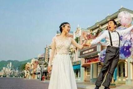 涉外婚姻签证