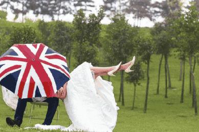 禁止结婚的疾病