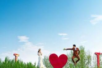 军人结婚注意事项