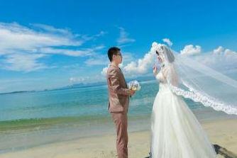 婚姻关系的效力