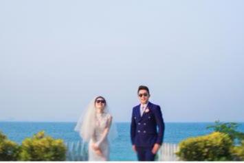 开结婚证明需要带什么