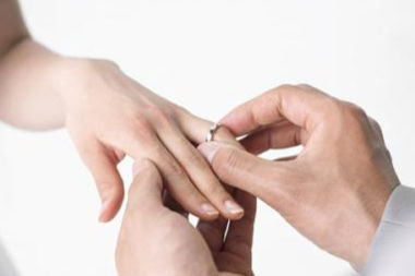 登记结婚注意事项