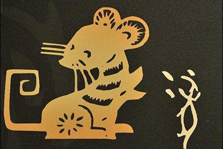 属马最配的属相_属鼠的属相婚配表 - 中国婚博会官网