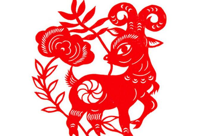 羊属相是12生肖中的第八个属相。羊性格温和,腼腆。结婚吉日顾名思义就是适合结婚的好日子,那么属羊的人在2019年适合在哪个月份哪一天结婚呢?下面列举了属羊2019年结婚吉日。