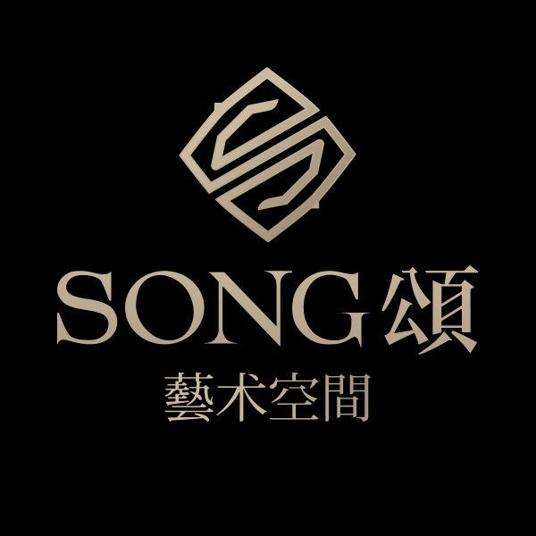 唯一视觉·SONG頌藝术空间(北京)