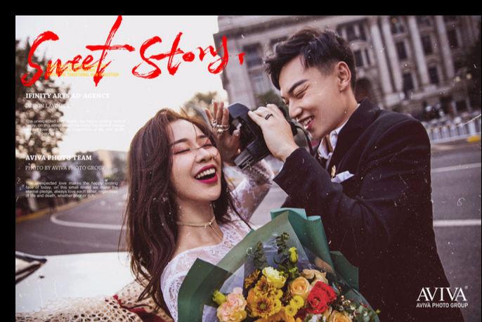 香港法定结婚年龄