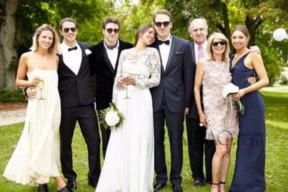 法国法定结婚年龄