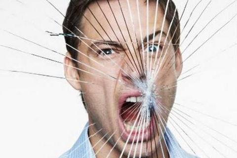 男人婚前恐惧症的表现
