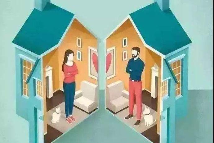对于夫妻财产关系,将从夫妻财产关系的定义,夫妻财产关系的内容以及所涉及的法律条文来讲述和剖析它。必要的时候还要举一些具体的例子。