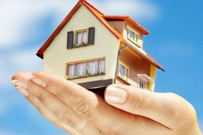 """所谓婚前买房,就是指夫妻双方在没有结婚之前,有一方或者两方就已经买了房子。这个就叫做""""婚前买房""""。等到夫妻双方具有了法律层面上的夫妻关系之后,那么婚前买房属于共同的财产吗?"""