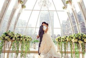 港澳台结婚登记