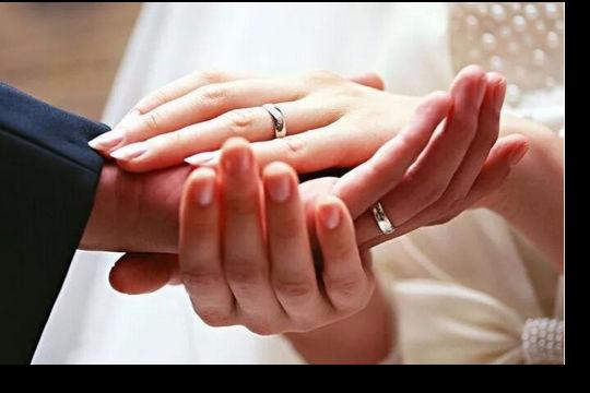 领结婚证的年龄