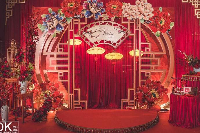 婚礼答谢宴邀请短信,其实就是在答谢宴的正式举办之前,通过手机短信的形式邀请各位亲朋好友和亲爱的来宾参加这场婚礼。短信的编写是非常重要的,措辞和语气都是体现了自己对这场婚礼的重视。短信的编写也是对各位嘉宾的诚挚邀请。