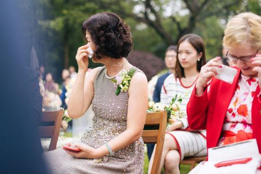 婚礼跟拍用什么镜头