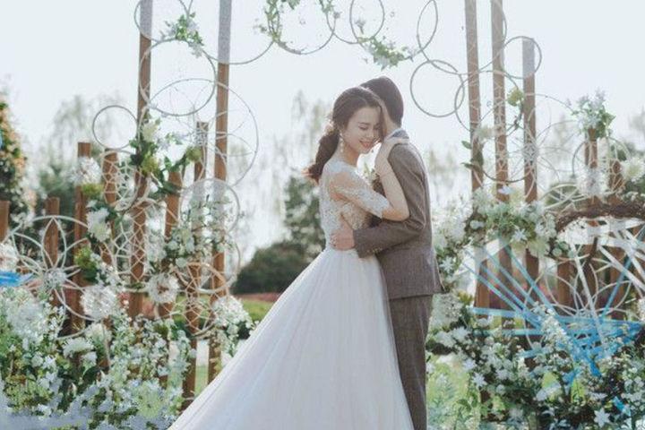 协议结婚存在弊端