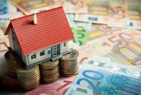 新婚姻法关于房产