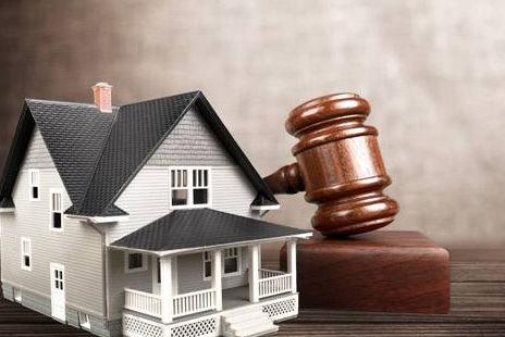再婚财产公证