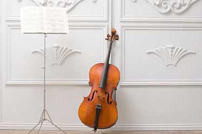 婚礼暖场音乐是指的来宾们刚进入婚礼现场不久所听到的音乐。实际上暖场音乐是非常重要的,暖场音乐应该做到让每一个来宾听到都是很舒服的,千万不可以播放一些很带节奏的音乐,会让来宾听着非常的累。暖场音乐可以选择舒缓一点的音乐,这样可以让人慢慢的放松心情,有耐心等待婚礼开场。