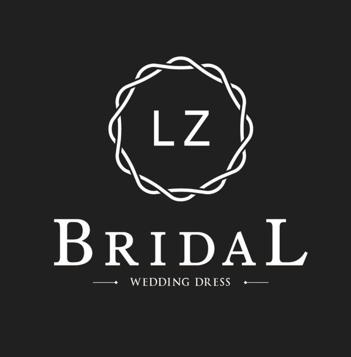 LZ BRIDAL品牌婚纱租赁定制-日常现金劵