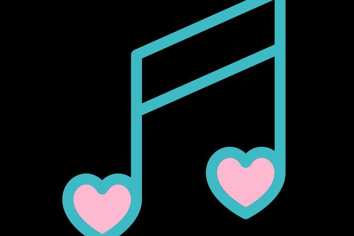 MV即音乐视频。婚礼MV是近些年来很多结婚典礼开场时播放的影音资料,内容可以是两人恋爱故事回顾、婚礼筹备期新人们忙碌的花絮也可以加入亲戚朋友们的祝福等。婚礼MV背景音乐是适合影片内容烘托气氛的音乐。