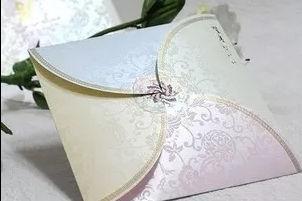 姐姐结婚祝福语