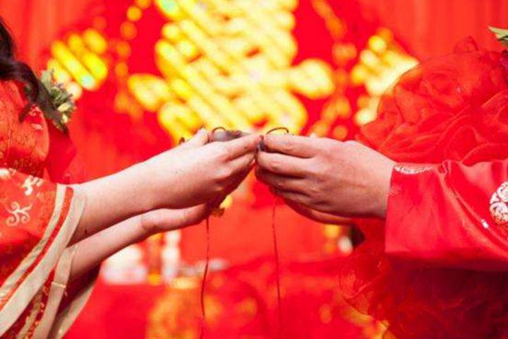 同学结婚送多少红包