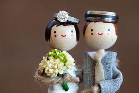 结婚纪念日祝福语