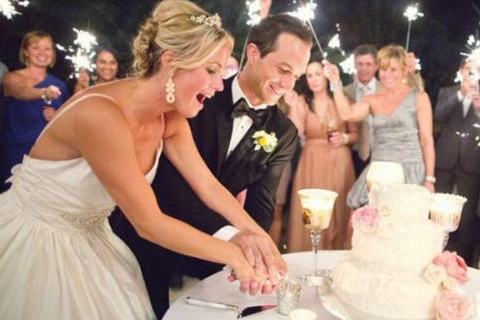 婚礼摄像流程是关系到摄影师到底该拍哪里不该拍哪里,哪些地方是着重牌,哪些地方需要提醒新人,需要新人执行拍摄的,哪些地方是不需要告诉新人直接跟拍或者偷拍就可以的,所以整个婚礼摄像流程很多需要摄影师格外的主因。