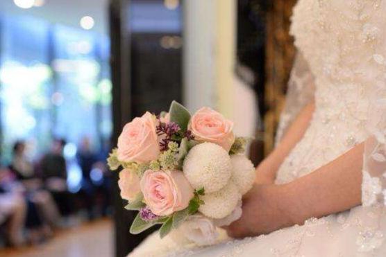 婚庆一条龙包括什么