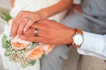 弟弟结婚祝福语