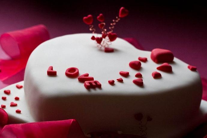 时间过得很快,结婚一周年纪念日,眨眼就已经到了,但在这一天当中,结婚一周年纪念日说说,显得尤为重要,因为对于彼此双方,在这一年当中的磨合期已经到了,是否磨合的让对方都满意,可以通过结婚一周年纪念日说说,感受一下对方对自己的评价,下面的一些例文,相信会对你有帮助,你不妨来更多了解一下。