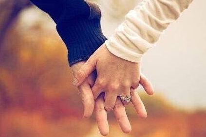 结婚十五周年是什么婚