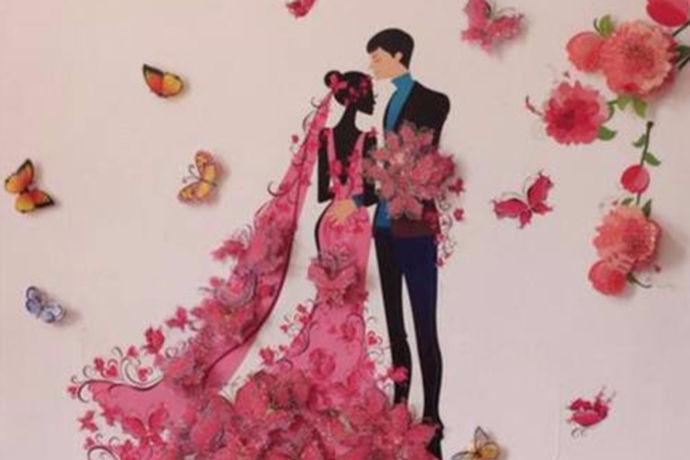 结婚20年祝福语是携手走进婚姻殿堂一起生活了20年的夫妻在结婚20年给自己的另一半写的祝福语,这种结婚20年祝福语不仅能在字里行间体现自己对另一半的爱和在意,还能体现自己对婚姻的重视。在结婚20年为自己心爱的人献上祝福语,是多么浪漫有爱的一件事啊。